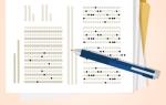 Princeton Advanced Analytics Review